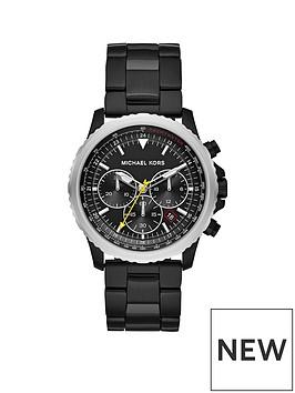 michael-kors-michael-kors-theroux-black-ip-bracelet-mens-watch