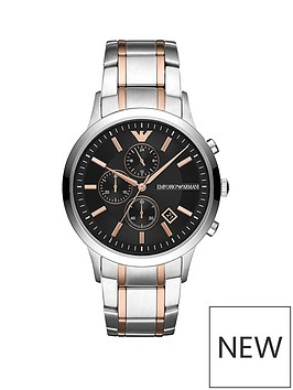 emporio-armani-emporio-armani-stainless-steel-dress-rose-gold-accent-bracelet-mens-watch