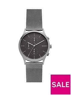 skagen-skagen-jorn-gunmetal-ip-stainless-steel-chronograph-mens-watch