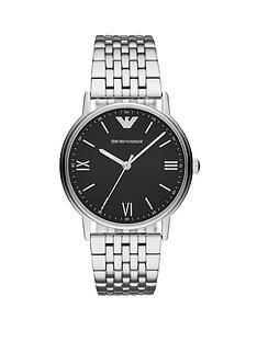 emporio-armani-emporio-armani-stainless-steel-dress-mesh-bracelet-mens-watch