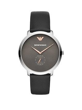 emporio-armani-emporio-armani-stainless-steel-dress-leather-strap-mens-watch