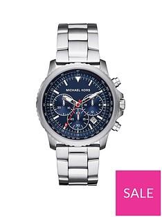 michael-kors-michael-kors-theroux-stainless-steel-bracelet-mens-watch
