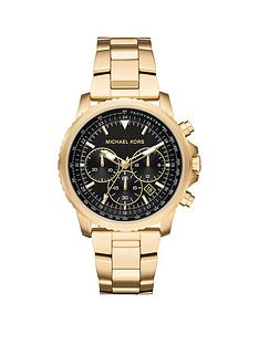 michael-kors-michael-kors-theroux-gold-tone-stainless-steel-bracelet-mens-watch