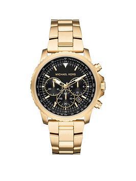 michael-kors-michael-kors-theroux-gold-tone-stainless-steel-bracelet-mens-watch
