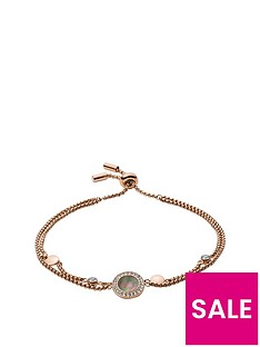 fossil-rose-gold-tone-amp-grey-mother-of-pearl-stainless-steel-bracelet