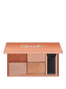 sleek-sleek-makeup-highlighting-palette-copperplate-9g