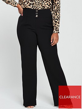 v-by-very-curve-high-waisted-wide-leg-trouser-black