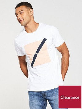 v-by-very-box-graphic-t-shirt