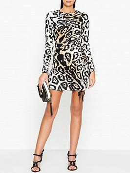 alice-mccall-not-about-you-leopard-print-dress-leopard