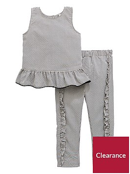 mini-v-by-very-girls-gingham-ruffle-blouse-amp-trouser-outfit