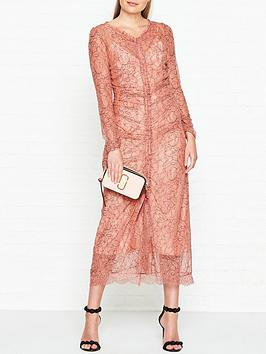 alice-mccall-here-it-comes-lace-long-sleeve-dress-rose