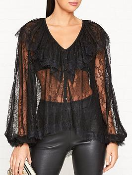 alice-mccall-folklore-lace-long-sleeve-top-black