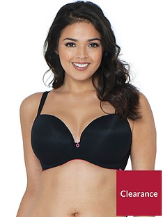 curvy-kate-smoothie-soul-plunge-bra-black