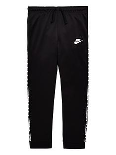 nike-older-boys-nsw-repeat-poly-pant