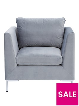 ideal-home-sheen-fabric-armchair