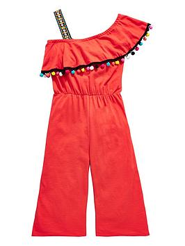 v-by-very-girls-pom-pom-frill-jumpsuit