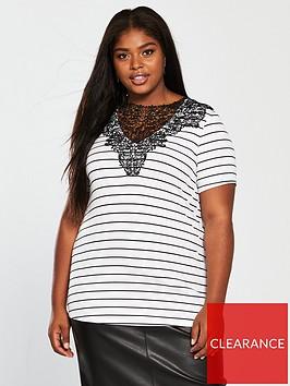 v-by-very-curve-lace-yoke-t-shirt