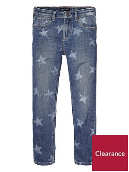 tommy-hilfiger-unisex-star-print-jeans