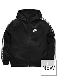 nike-older-boys-nsw-repeat-poly-hoody