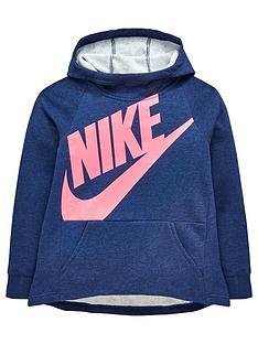 nike-older-girls-nsw-hoodie