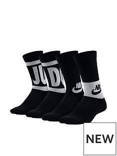 nike-youth-jdi-socks-blacknbsp
