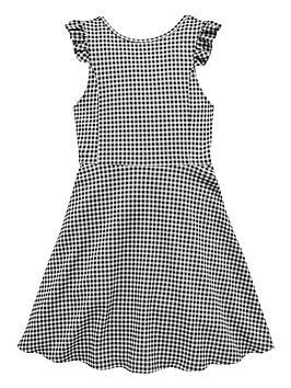 v-by-very-girls-gingham-dress
