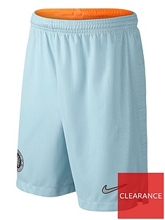 nike-youth-chelsea-1819-3rd-shorts