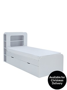 aspen-kids-single-storage-bed-with-mattress-options-buy-and-save