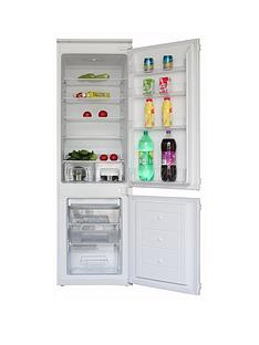 swan-srb15440f-55cm-wide-frost-free-integrated-fridge-freezer