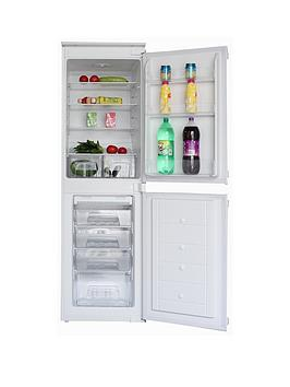 swan-srb15430f-55cm-frost-free-integrated-fridge-freezer