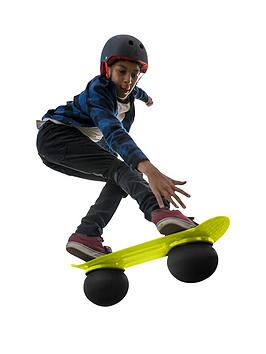 morfboard-bouncer-attachment