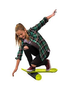 MORF BOARD BALANCE ATTACHMENT