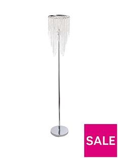 ariel-beaded-floor-lamp