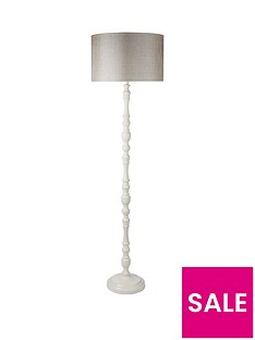 ideal-home-ashley-floor-lamp