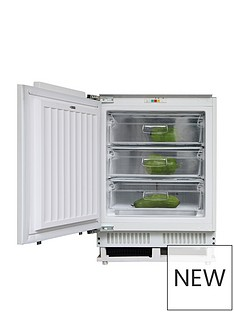 swan-srb15410-60cm-under-counter-integrated-freezer