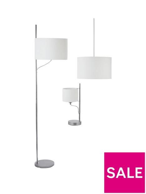 miri-3-piece-lighting-set
