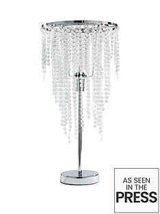 ariel-beaded-table-lamp