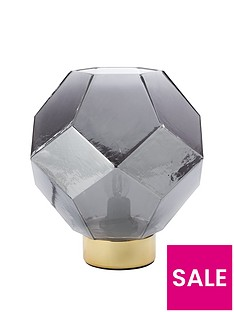ideal-home-aria-table-lamp