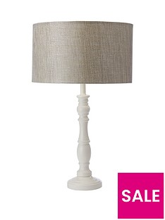 ideal-home-ashley-table-lamp