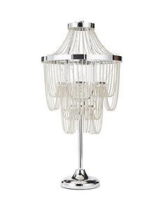 michelle-keegan-home-angel-table-lamp