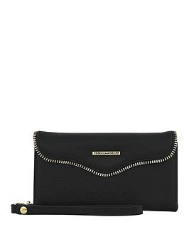 rebecca-minkoff-mab-tech-wristlet-for-iphone-8-plus-amp-iphone-7-plus-black-leather