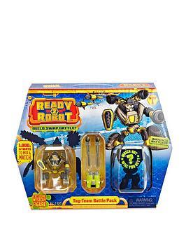ready2robot-battle-pack