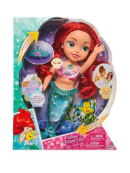 disney-princess-sing-amp-sparkle-ariel-doll