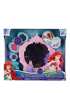 disney-princess-ariel-bath-vanity