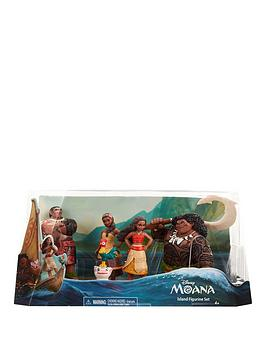 disney-moana-moana-figure-set