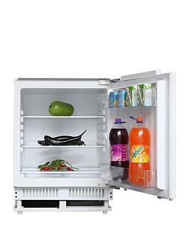 swan-srb15420-60cm-under-counter-integrated-fridge