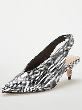 office-office-miranda-kitten-heel-slingback-shoe