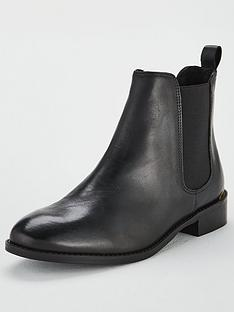 office-bramble-ankle-boot