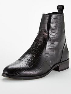 office-ashleigh-ankle-boot
