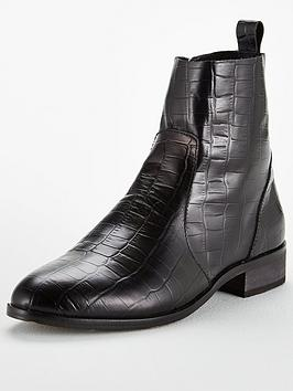 Office Ashleigh Ankle Boot